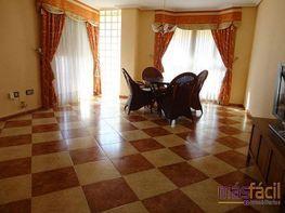 Haus in verkauf in polígono Santa Ana, Santa Ana-Miranda in Cartagena - 335628883
