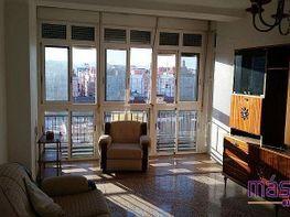 Wohnung in verkauf in calle Ciudad Jardin, Ciudad Jardín in Cartagena - 335628931
