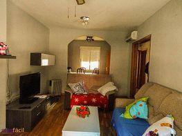 Maisonettewohnung in verkauf in calle Barriada Hispanoamerica, El Plan in Cartagena - 335629069