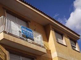 Wohnung in verkauf in calle La Union, Cartagena - 335629144