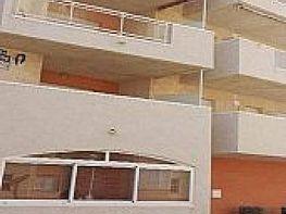 Wohnung in verkauf in calle La Manga del Mar Menor, El Plan in Cartagena - 335629222