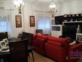 Wohnung in verkauf in urbanización Mediterraneo, Barrio de la Concepción in Cartagena - 335629228