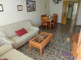 Wohnung in verkauf in polígono Santa Ana, Santa Ana-Miranda in Cartagena - 335629276