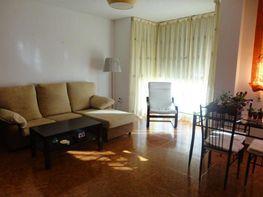 Foto - Piso en alquiler en calle Nueva Cartagena, Nueva Cartagena en Cartagena - 411021483