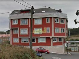 Apartamento en venta en Arteixo
