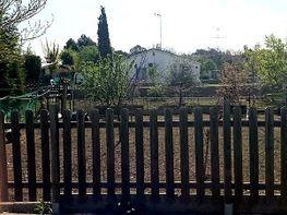 Casa en venta en calle Cisneros, Cisneros, Los en Yeles