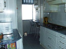 Pis en venda calle Juan XXIII, Centro a Parla - 123536757