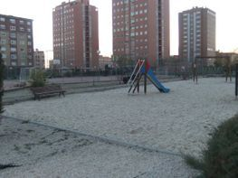 Pis en venda calle Paneta Jupiter, Parla Este a Parla - 123625080