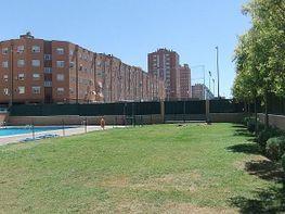 Dúplex en venda calle Avda Planetas, Parla Este a Parla - 127441904