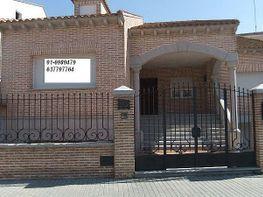 Xalet en venda calle Centro, Illescas - 128543371