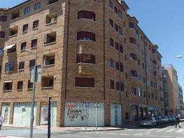 Pis en venda calle Centro, La Ermita a Parla - 138835833