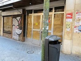 Local comercial en alquiler en calle Torres Miranda, Chopera en Madrid - 254596852