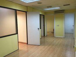 Oficina en alquiler en calle Doctor Esquerdo, Estrella en Madrid - 358067748