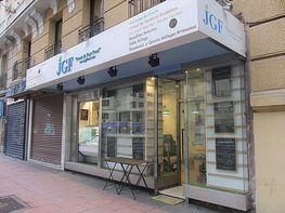 Local comercial en alquiler en calle Goya, Goya en Madrid - 389456400