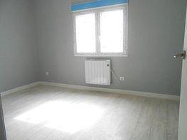 Piso en alquiler en calle Aguileñas, Almenara en Madrid - 409293428