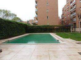 Piso en alquiler en calle Valdeverdeja, Valdezarza en Madrid - 416333109