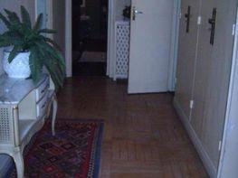 Wohnung in verkauf in calle Duque de Sesto, Goya in Madrid - 109601119
