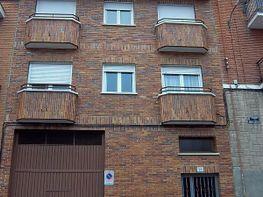 Freistehendes haus in verkauf in calle Juan Zofio, Usera in Madrid - 128676413
