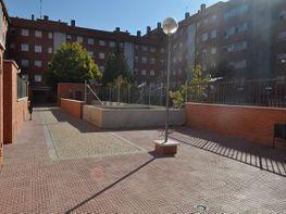 Pis en venda calle Reino Unido, Torrejón de Ardoz - 328162247