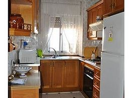 Pis en venda calle Juan Ramon Jimenez, Torrejón de Ardoz - 381770855