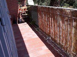 Piso en alquiler en carretera Alfacar, Polígono Cartuja La Paz en Granada