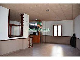 Local comercial en venta en Granada - 183195852