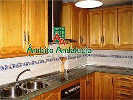 Piso en venta en carretera De Jaen, Norte en Granada - 183201690