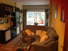 Wohnung in verkauf in calle Genova, El Guinardó in Barcelona - 312584774