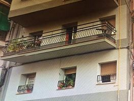 Gebäude in verkauf in calle Vidal I Guash, Les Roquetes-Canyelles in Barcelona - 312901463