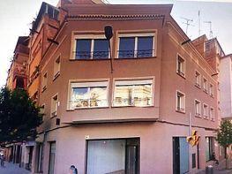 Wohnung in verkauf in calle Bobiles, La Florida in Hospitalet de Llobregat, L´ - 312902145