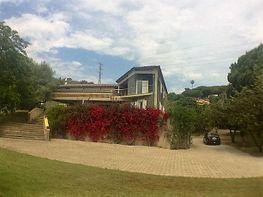 Haus in verkauf in paseo Vallvidrera, Arenys de Munt - 379772791