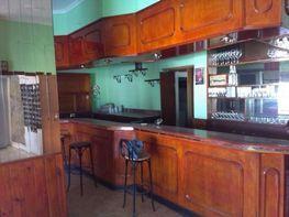 Local comercial en alquiler en San Gines en Cartagena - 398558192