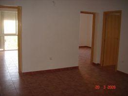 Piso en alquiler en Ciudad Jardín en Cartagena - 413537855