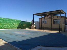 Casa rural en venta en Santa Ana-Miranda en Cartagena