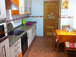 Casa adosada en alquiler en Canteras en Cartagena