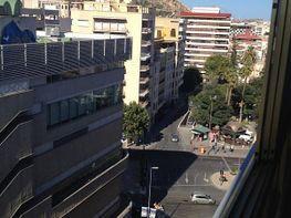 Otros - Piso en alquiler en Centro en Alicante/Alacant - 386291460