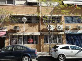 Exterior - Local en alquiler en San Blas - Santo Domingo en Alicante/Alacant - 402443301