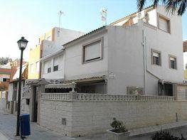 Casa adossada en venda calle Cronos, Albufereta a Alicante/Alacant - 184538821