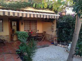 Casa pareada en venda calle Prolongación Font del Realet, Playa Mucha Vista a Campello (el) - 191985394
