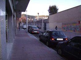 Local en venda carrer Moli, La Prosperitat a Barcelona - 29946466