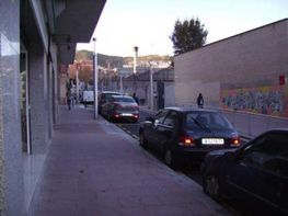 Locale en vendita en calle Moli, La Prosperitat en Barcelona - 29946466