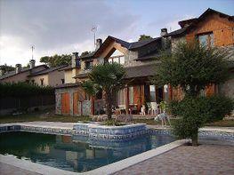 Casa en vendita en calle Can Garriga, Seva - 395375145