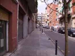 Locale en vendita en calle Borrás, La Prosperitat en Barcelona - 34157280