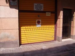 Lokal in verkauf in calle Borges Blanques, La Prosperitat in Barcelona - 36937387