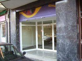 Locale en affitto en calle Badosa, La Prosperitat en Barcelona - 54870439