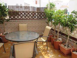 Casa adosada en venta en Aguadulce