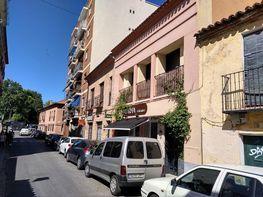 Dúplex en venta en calle Postigo, Casco Histórico en Alcalá de Henares