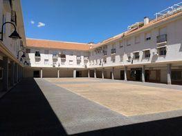 Piso en venta en calle Santa Susana, Torres de la Alameda