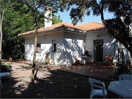 Pavillon de vente à Galápagos - 118955038