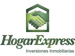 Edificio en venta en Palmas de Gran Canaria(Las) - 314691239